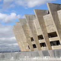 Conheça já as maiores construções inteligentes ao redor do mundo
