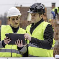 Tecnologia no canteiro de obras: entenda a relação e os benefícios