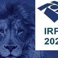 Governo prorroga prazo de entrega da declaração do IRPF 2020 para 30/0