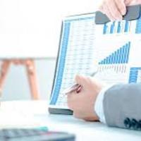 5 dicas para driblar os obstáculos de acesso a crédito