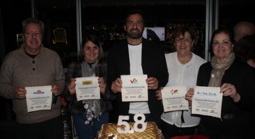 ABAV-RS comemora 58 anos e lança campanha de arrecadação de cobertores