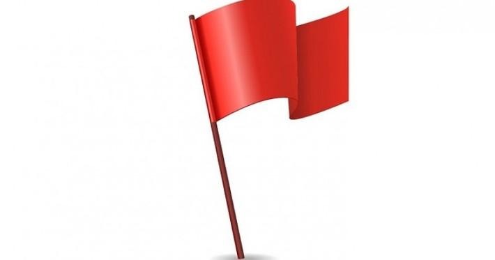 Todo o RS entrará em bandeira vermelha após a publicação de novo decreto
