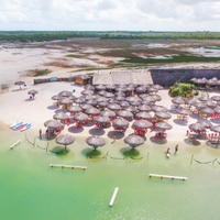 Investimento em inovação e tecnologia de dados para alavancar o setor turístico