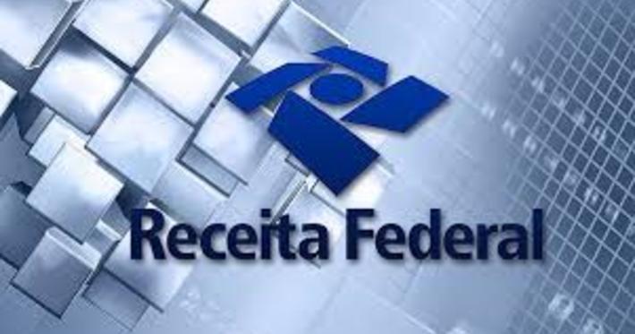 Receita Federal declarará inaptidão da inscrição no CNPJ por omissão de declaração