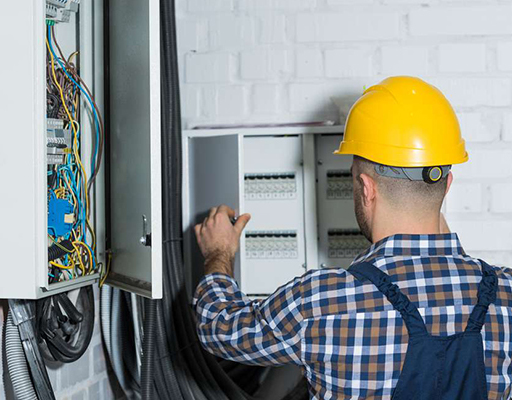 Confira as novidades em instalações elétricas na construção civil
