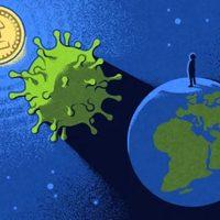 Como vai ser o perfil do consumidor pós-pandemia