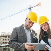 Conheça as principais normas da ABNT para a construção civil