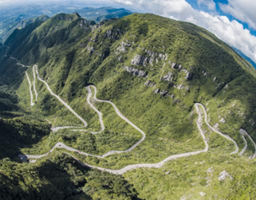 Serra Catarinense: conheça as atrações naturais, históricas e gastronômicas