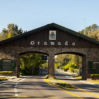Quer visitar Gramado em 2020? Confira a programação que preparamos com eventos e dicas para que você possa planejar o roteiro.