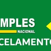 Parcelamento de Simples Nacional – Exigência de entrada em caso de reparcelamento