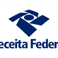 Receita Federal abre parcelamento de débitos de pequeno valor