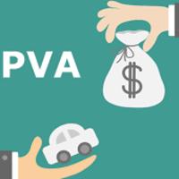 Governo do RS publica o calendário de pagamento do IPVA e possibilidade de parcelamento em 10 vez
