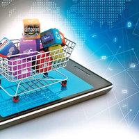 O e-commerce e a necessidade de uma gestão competente