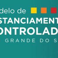 Governo do RS amplia funcionamento de comércio e restaurantes