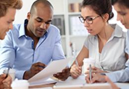 A importância do plano de relacionamento com clientes para micro e pequenas empresas