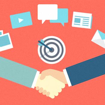 13-dicas-para-melhorar-a-comunicação-da-sua-empresa-materiais-gratuitos.png