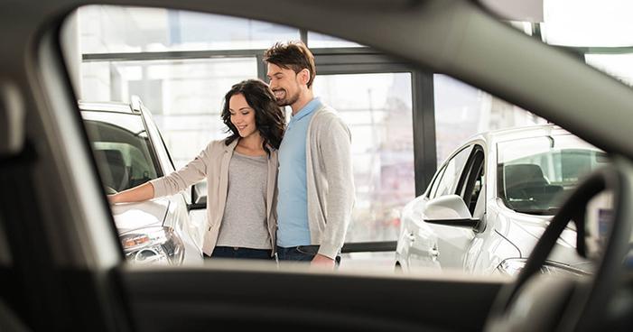 9 razões para trocar de carro agora!