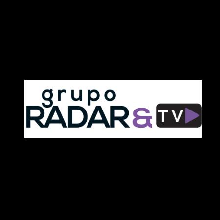 GRUPO RADAR.png