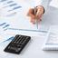 Análise financeira da empresa: aprenda como fazer!