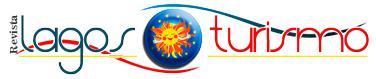 logotipo_site.jpg