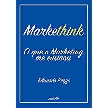 livro-markethink