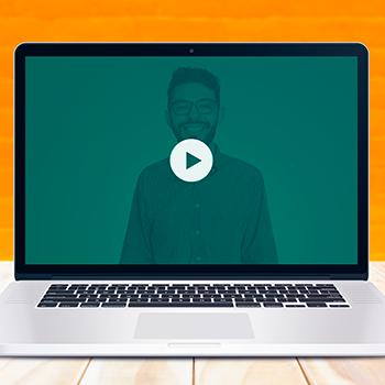 materiais-gratuitos-aula-introdutoria-ao-inbound-marketing.png