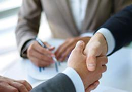Guia: Por que é importante contratar um seguro ao financiar um bem?