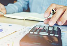 Planejamento financeiro empresarial: 6 dicas para montar o seu
