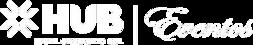 logo_hub_branco.png