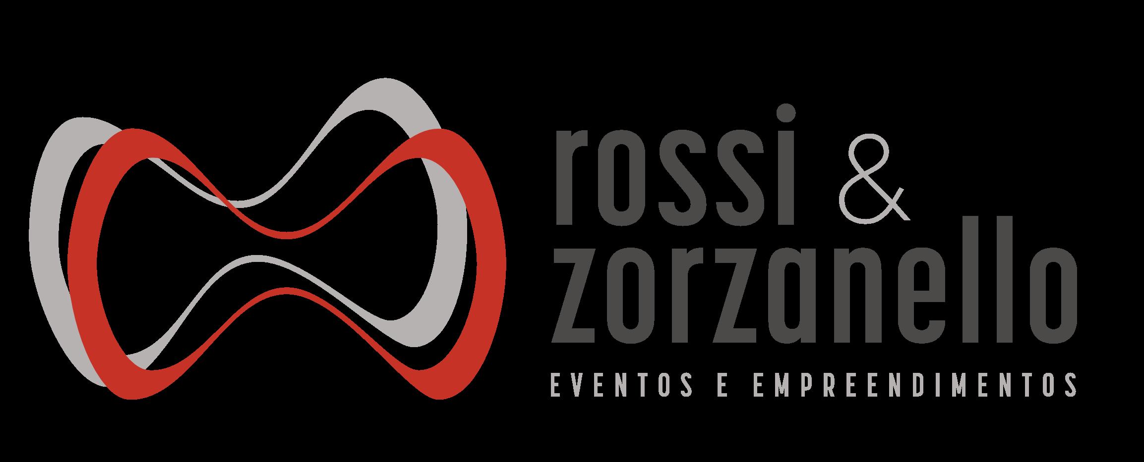 Logo RZ.png