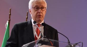 Fórum de Estudos Turísticos: evento em Gramado debate o turismo como ciência sustentável