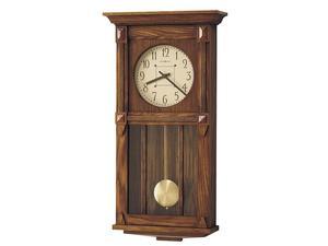 Relógio Carrilhão de Parede Ashbee II