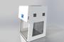 PCR_dimlat_solid.Final Color Output.png