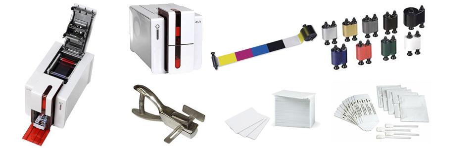 impressora-crachas-Insoft4-960.jpg