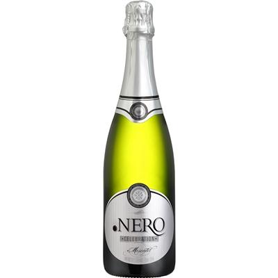 Ponto Nero Celebration Moscatel