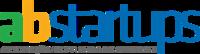 ABStartups - Seja um associado da Associação Brasileira de Startups