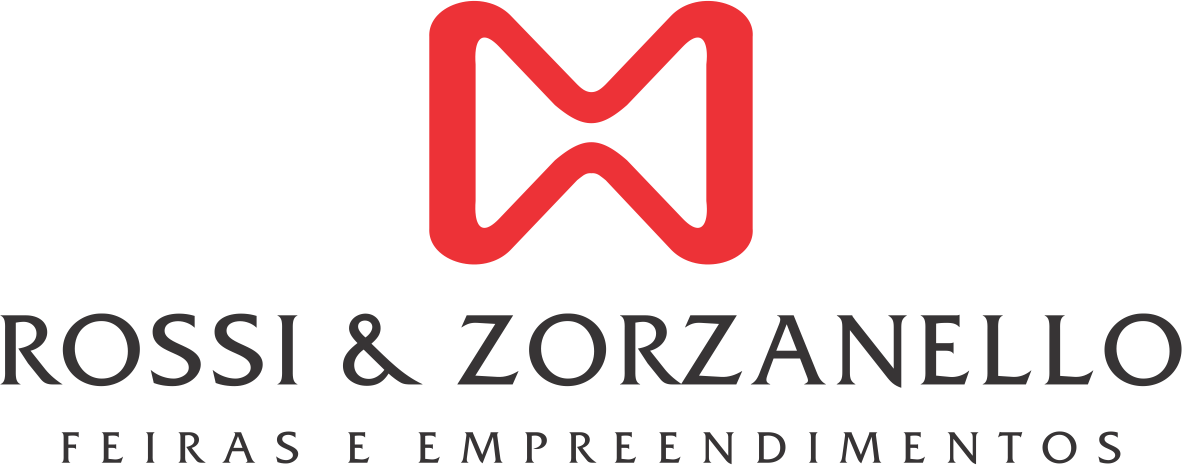Rossi e Zorzanello