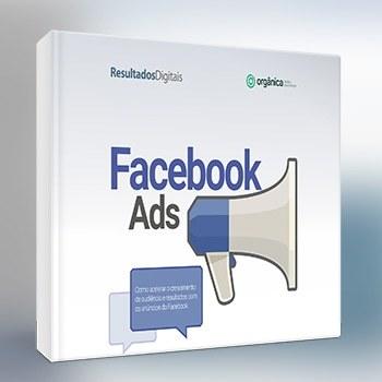 Facebook-Ads-materiais-gratuitos-02.jpg
