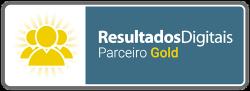 parceiro gold da resultados digitais