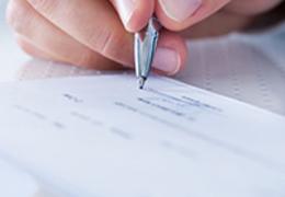 5 dicas para pagar o 13º salário dos funcionários em dia