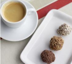 Imagem Cafés.png