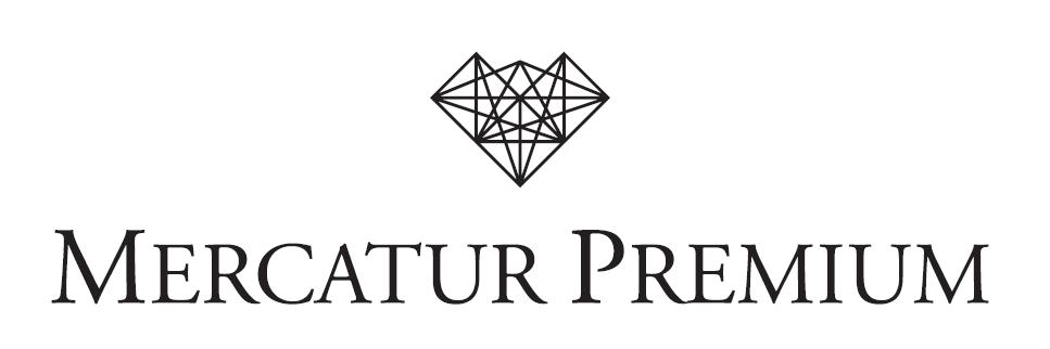 mercatur premium.png