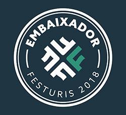 festuris_embaixadores_2018_gramado.jpg