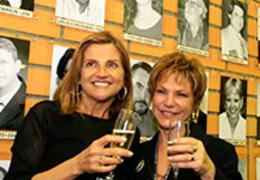 Rossi & Zorzanello: 30 anos e muitos cases de sucesso no Turismo e no setor de Eventos