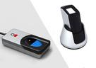 Leitor-biometrico-Insoft4-460x325.jpg