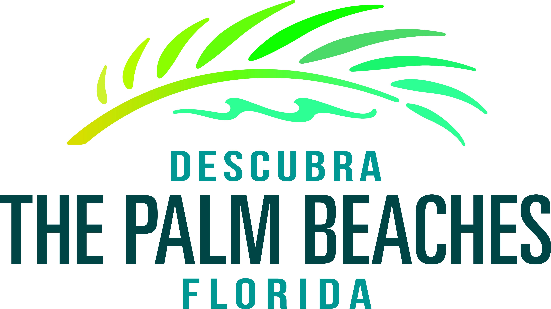 the palm beaches.jpg