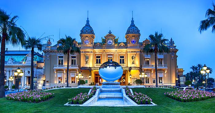 Mônaco cria passaporte que oferece vantagens para os profissionais do turismo