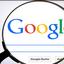 Por que aparecer no Google pode influenciar as vendas da empresa?
