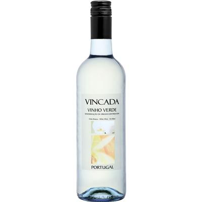 VINCADA DOC VINHO VERDE