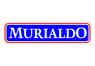 logo_murialdo.jpg